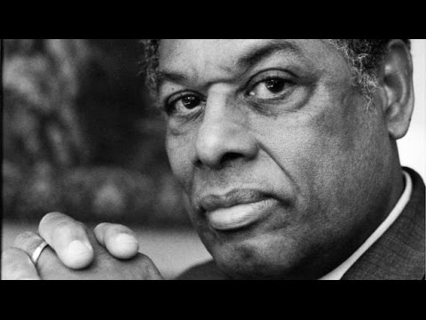 Larry Elder Interviews Thomas Sowell (12-28-2016)