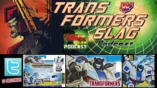 Transformer Cyberverse Jazz REVEALED via 1-Step package art
