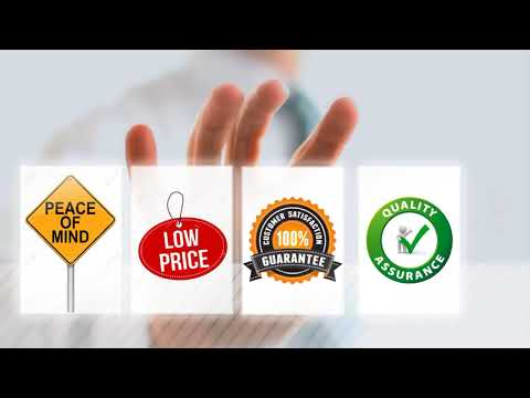 Socool Pte Ltd - Professional Aircon Servicing in Singapore