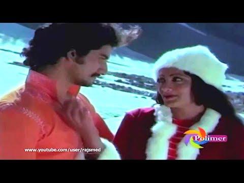 Tamil Song - Enakkaaga Kaathiru - Oh Nenjame Idhu Un Raagame