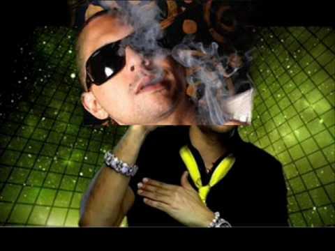 Sean Paul - So Fine +FREE Ringtones