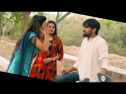"""Tod Dyungi Muh Masoom Sharma New Hit Status