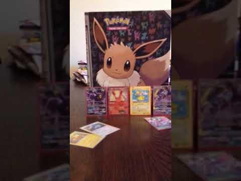 Crimson invasion Pokemon pack opening nl