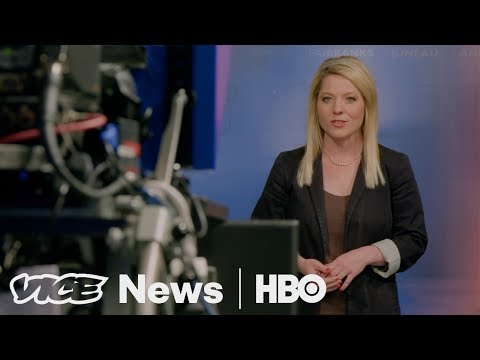 This App Will Pay Anyone to Shoot News Videos (HBO)