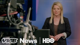 This App Will Pay Anyone to Shoot News Videos (HBO) thumbnail