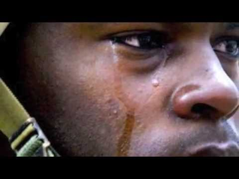 Richard Smallwood & Vision - Sow In Tears
