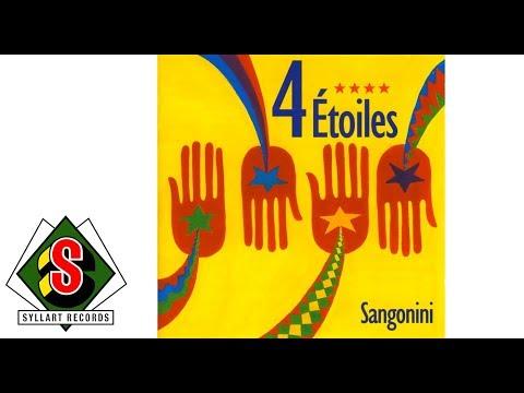 4 Étoiles - Omba (audio)