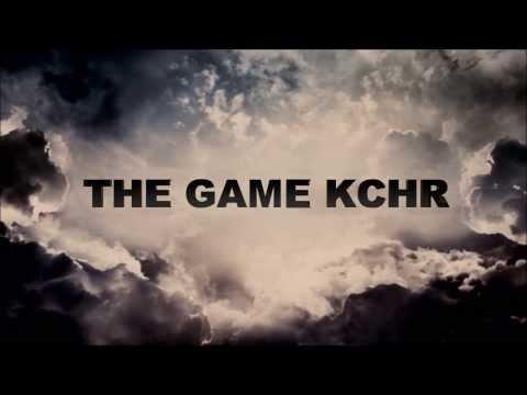The Game KCHR