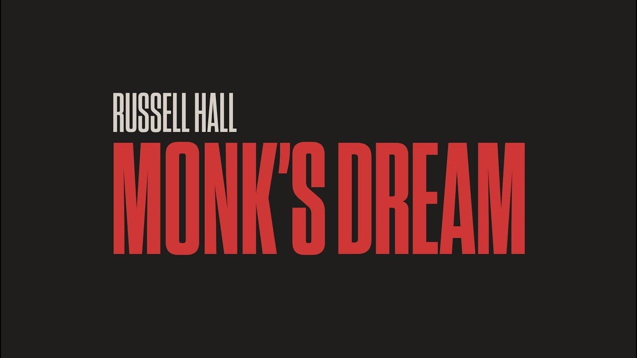 Russell Hall on Thelonious Monk
