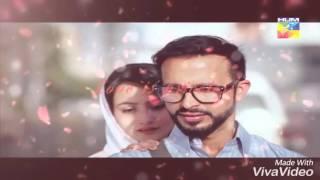 Sehra Main Safar OST HUM TV Drama