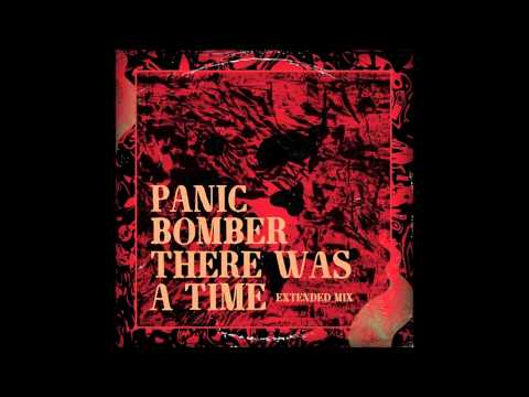 James Brown - There Was A Time (Panic Bomber Extended Remix) mp3