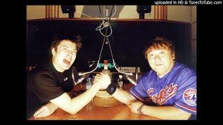 極楽とんぼの吠え魂 2004年06月04日 第192回