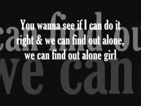 Dua Lipa - IDGAF (Lyrics) - YouTube
