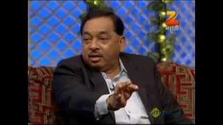 Khupte Tithe Gupte Season 2 - Watch Full Episode 1 7th November 2012
