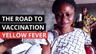 HOW TO | Vaccinate 710,000 people in 10 days
