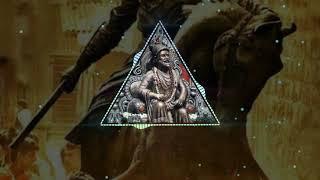 Chhatrapati Shivaji Maharaj Dj remix song shivraj ganesha dj song dj king nakul