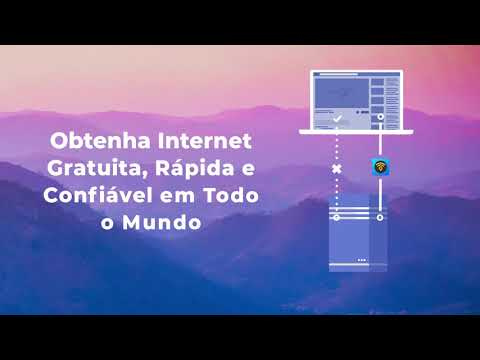 Senha Wifi Internet Gratis Com Wifi Map Apps No Google Play