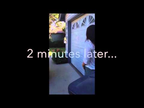 Best Mother's Day surprise ever 2014 from YouTube · Duration:  1 minutes 48 seconds