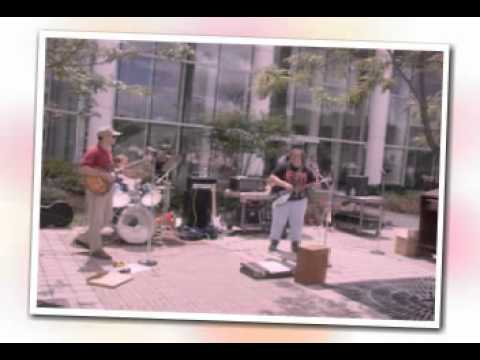 (MUSIC) Busher Brothers - Dizzy Miss Lizzy.flv