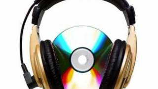 sash feat  stunt - raindrops (encore une fois) (radio edit)