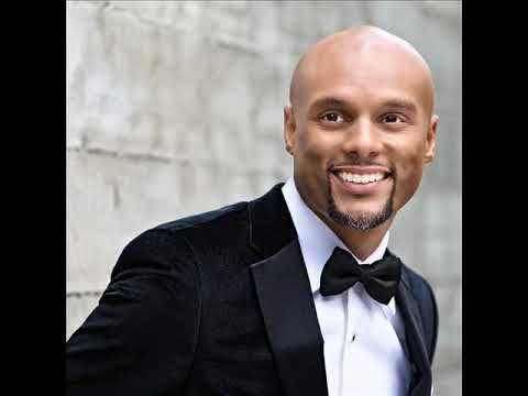 Kenny Lattimore - Push ( NEW RNB SONG AUGUST 2017 )