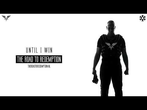 Radical Redemption - Until I Win (HQ Official)