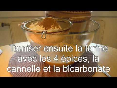 recette-de-biscuits-de-pain-d'épices