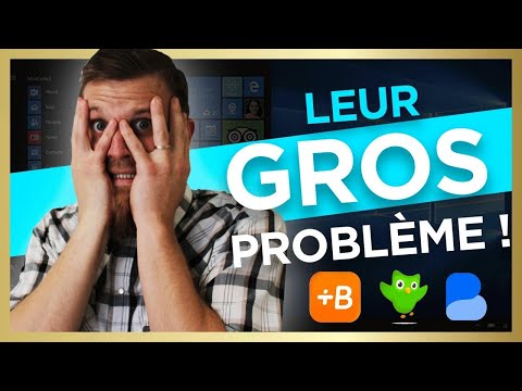 Cours D'anglais Gratuit from YouTube · Duration:  31 seconds
