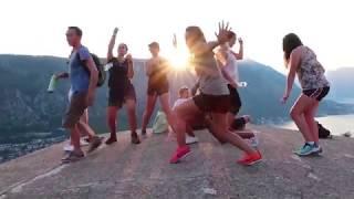 Busabout Ultimate Balkan Adventure