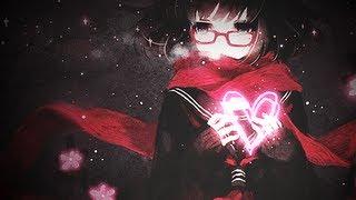 【歌ってみた】 One Less Lonely Girl - Shounen-T【弾き語り風】