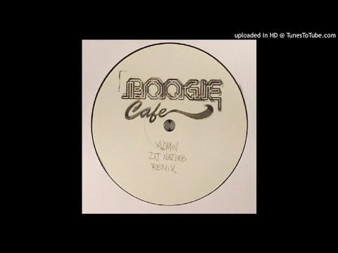 Admin – Flute Loops (DJ Nature Remix)