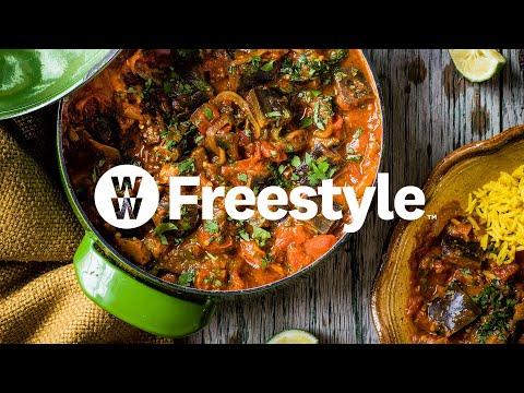 recipe:-aubergine-and-tomato-curry- -ww-uk