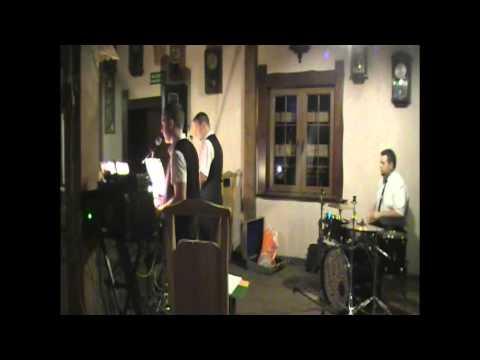 Balkanica - Piersi - Zespół Przyjaciele mp3
