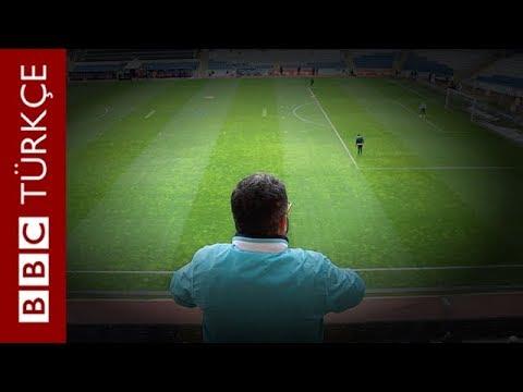 Medipol Başakşehir: Türk futbolunda bir başarı modeli mi?