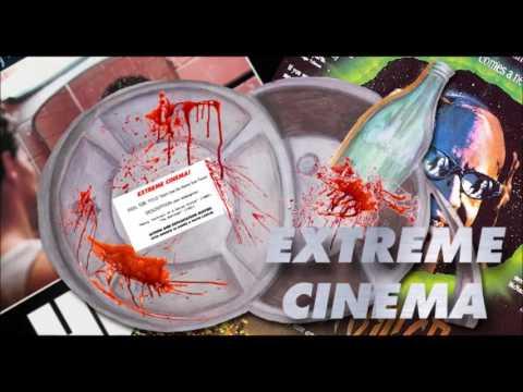 Extreme Cinema Show 108 John McNaughton: Don't Use the Same Gun Twice