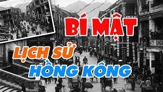 Lịch Sử Thăng Trầm Của Hồng Kông – Hong Kong Trở Về TQ Sau 20 Năm Như Thế Nào