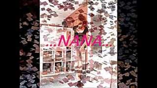 Nana - Shuffle Dance 2012