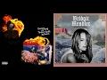 Pick Up Atlantis (Young Thug & Travis Scott ft. Quavo vs. Bridgit Mendler ft. Kaiydo mashup) video & mp3