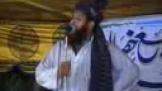 Rana Abdur Rauf Khan   YAAR E PAIYAMBAR SIDDIQUE E AKABAR