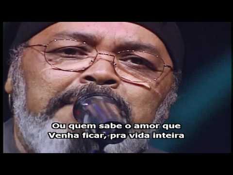 14 -  JORGE ARAGÃO - PONTA DE DÔR [HD 640x360 XVID Wide Screen].avi