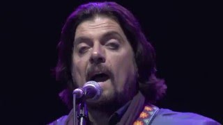"Alan Parsons Symphonic Project ""Live In Colombia"" Trailer"