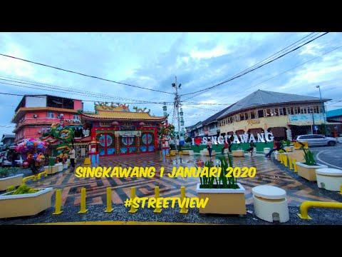 singkawang-1-januari-2020-#streetview
