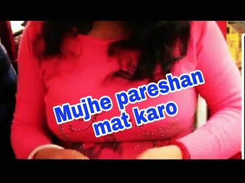 girls and women not safe in India? (Short film)