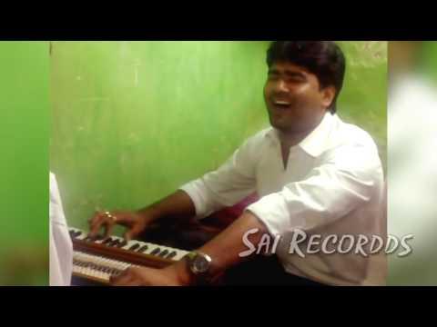 Sur Sangram King Alok Kumar | Amazing Sad Song | Live