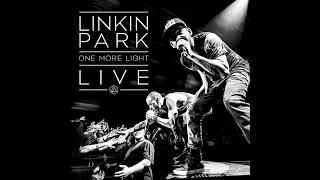 Linkin Park One More Light Live Full Album HD