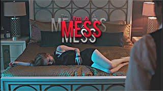 Cheryl Blossom | I'm A Mess