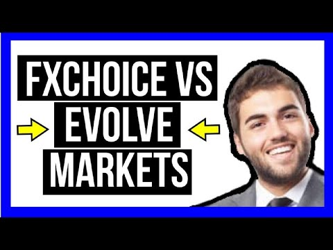 fxchoice-vs-evolve-markets-[bonos-gratis-de-40%]-🏅
