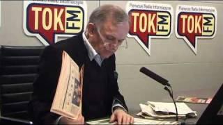 EKG - Ekonomia, Kapitał, Gospodarka - 9 lutego 2011r. (część 1)