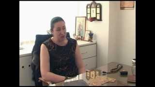 Как приворожить любимого по его фотографии(Магический видео портал http://www.privoroty.su: выдержка из интервью известного парапсихолога госпожи Наты