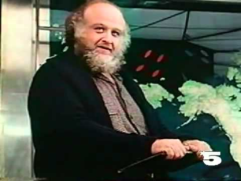 victor buono bless me doctor lyricsvictor buono mother, victor buono batman, victor buono interview, victor buono filmography, victor buono tonight show, victor buono quotes, victor buono, виктор буоно, victor buono imdb, victor buono poetry, victor buono perry mason, victor buono height and weight, victor buono find a grave, victor buono heavy, victor buono wild wild west, victor buono bless me doctor lyrics, victor buono died, victor buono images, victor buono taxi